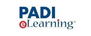 PADI-eLearning